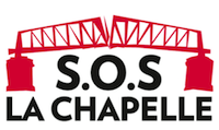 Association SOS La Chapelle