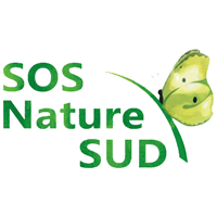 Association - SOS Nature Sud