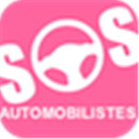 Association - SOS AUTOMOBILISTES