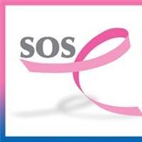 Association - sos cancer du sein