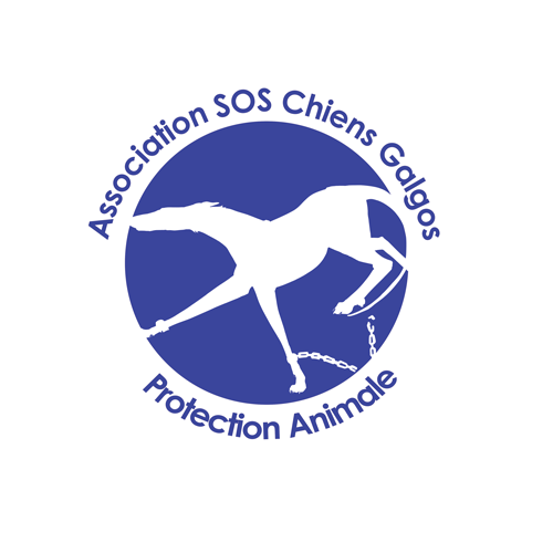Association - sos-chiens-galgos