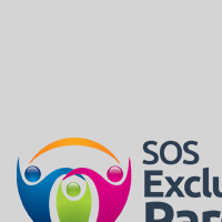 Association - SOS EXCLUSION PARENTALE