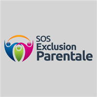 Association SOS EXCLUSION PARENTALE