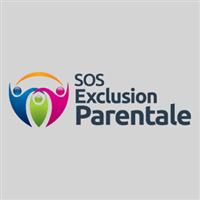 Association - SOS EXCLUSION PARENTALE