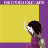 Association - Sos Femmes Solidarité