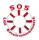 Association - SOS Lez Environnement