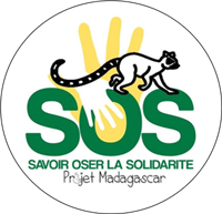 Association SOS - Madagascar
