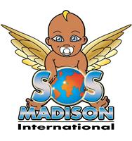 Association SOS MADISON INTERNATIONAL