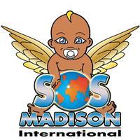 Association - SOS MADISON INTERNATIONAL