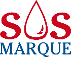 Association - SOS Marque