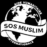 Association - SOS MUSLIM