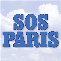 Association SOS Paris