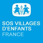 Association - SOS Villages d'Enfants