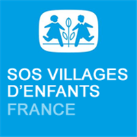 Association - SOS Villages d'Enfants