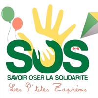 Association - SOS