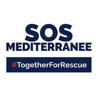 Association - SOS MEDITERRANEE