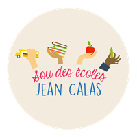 Association - Sou Jean Calas