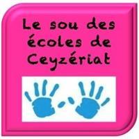 Association - SOU DES ECOLES CEYZERIAT