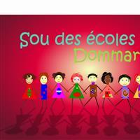 Association - Sou des écoles de Dommartin