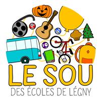 Association - Sou des écoles de Légny
