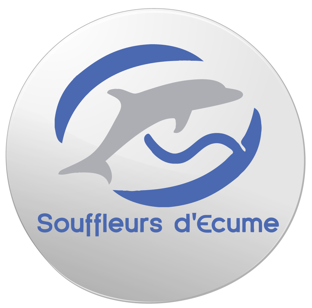Association - Souffleurs d'Ecume