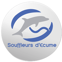 Association - Souffleurs d'Ecume