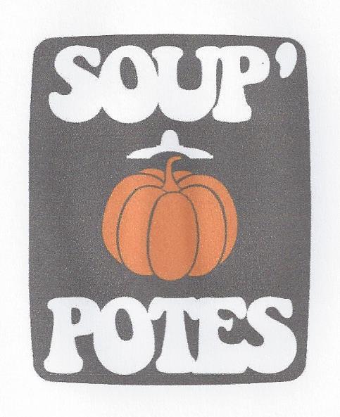 Association - Soup' Ô Potes