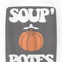 Association - Soup' Ô Potes