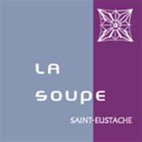 Association - SOUPE SAINT EUSTACHE