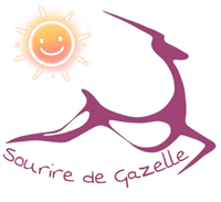 Association SOURIRE DE GAZELLE