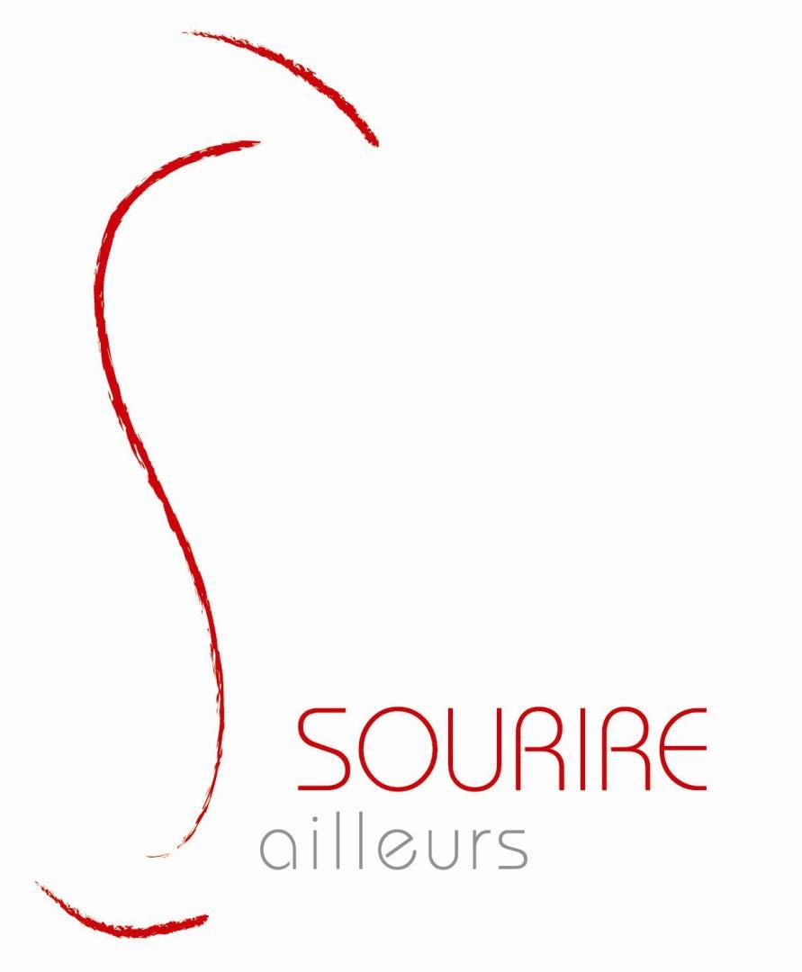 Association - SOURIRE AILLEURS