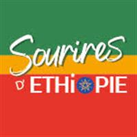 Association Sourires d'Ethiopie