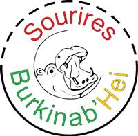 Association LAAFI - Sourires Burkinab'Hei