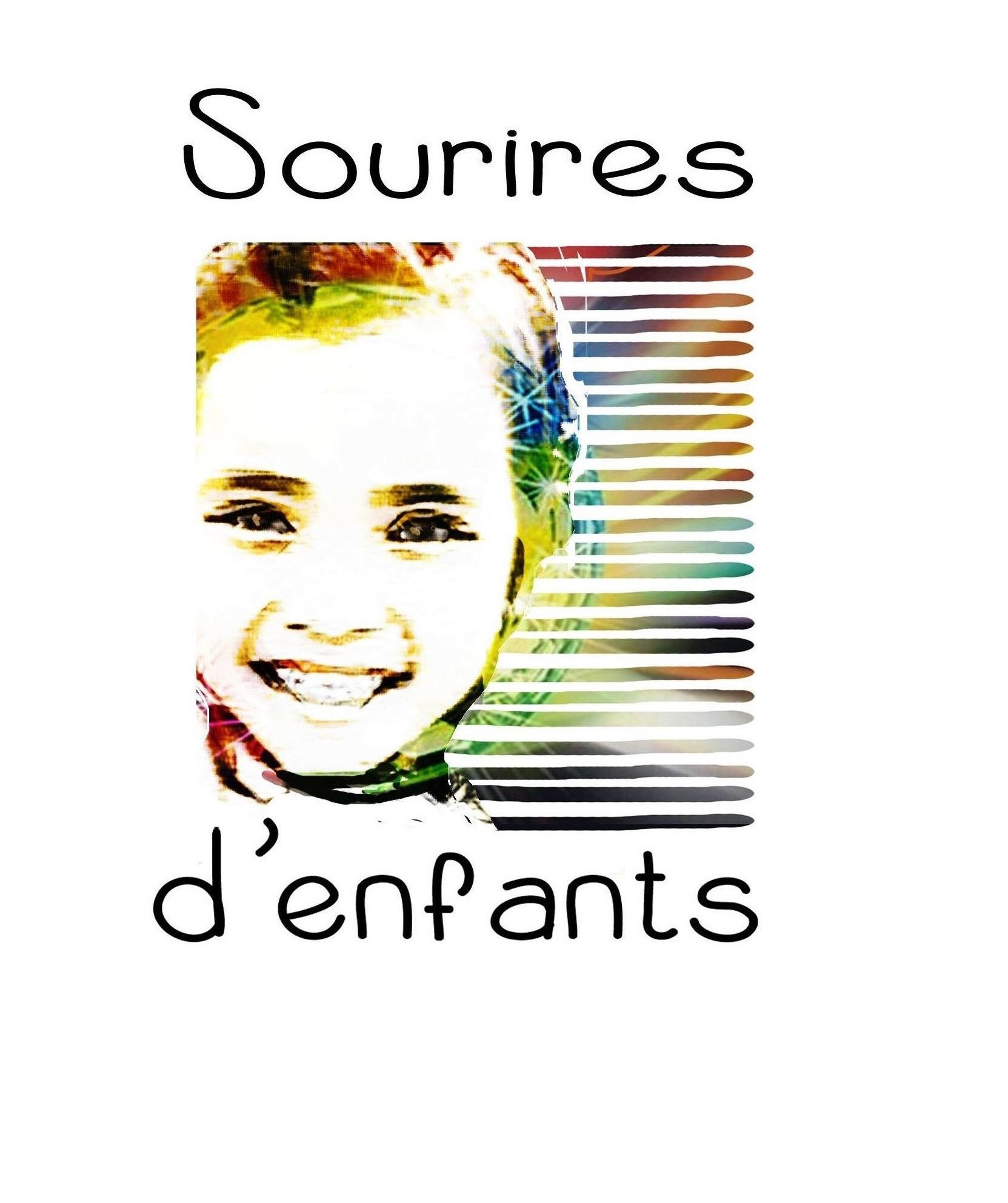 Association - Sourires d'Enfants