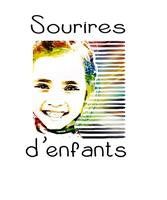 Association Sourires d'Enfants