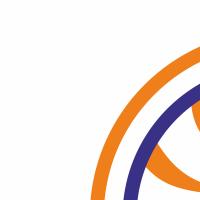 Association - Sourires et Actions pour l'Inde du Sud