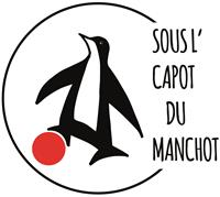 Association Sous l'capot du manchot