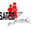 Association - Soutenir l'Autisme et les Troubles Envahissants du développement en Picardie