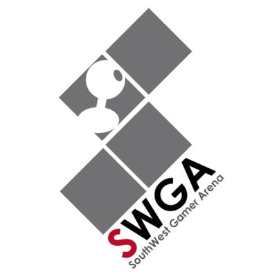 Association - South West Gamer Arena