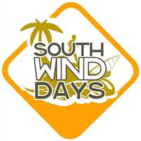 Association - South Wind Days
