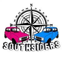Association - Southsiders