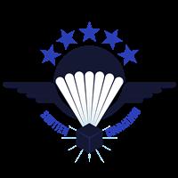 Association - Soutien Commando