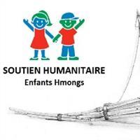 Association - SOUTIEN HUMANITAIRE ENFANTS HMONGS : LE PONT DE L'ESPOIR