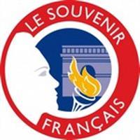 Association - Souvenir Français - Comité de Cérans - Foulletourte