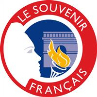 Association - Souvenir Français Comité Maisons/Mesnil/Sartrouville