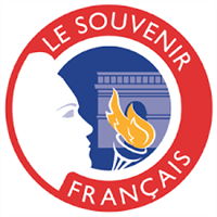 Association - Souvenir Français de Bayeux en Bessin