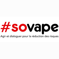 Association - SOVAPE
