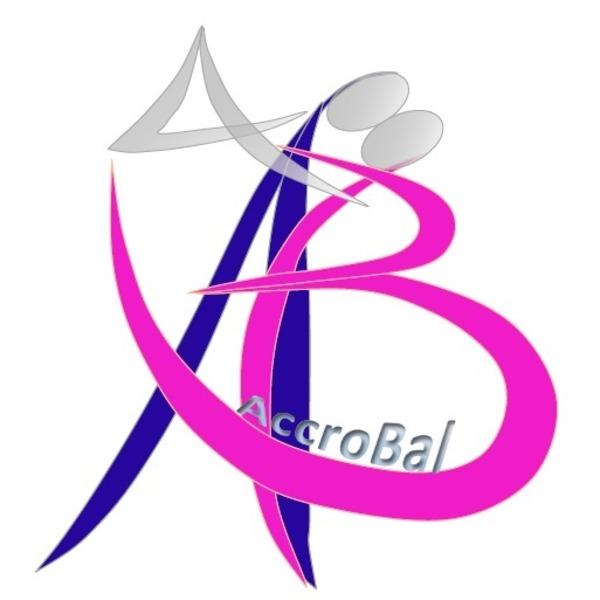 Association - Association AccroBal