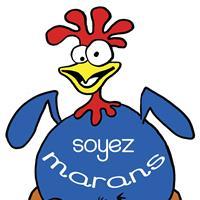 Association - Soyez-Marans