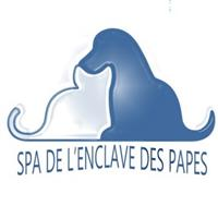 Association SPA DE L'ENCLAVE DES PAPES